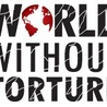 The Fight Against Torture