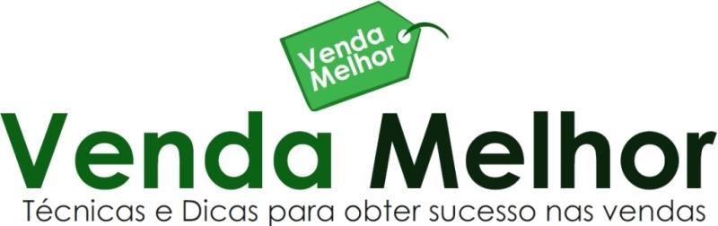 VendaMelhor