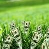 Economia Verde Modelo de Vida