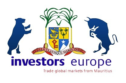 Investors Europe | Investors Europe, Mauritius Offshore Stock Brokers  | Mining, Drilling and Discovery | Scoop.it