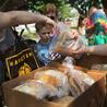 Government feeding children in schools