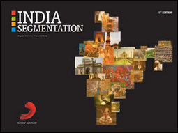 Presentation: Decoding the Indian Music Consumer | Infos sur le milieu musical international | Scoop.it