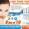 Collagen Face Serum- Boost Collagen Level To Look Your Best At Every Age!