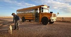 Rural Majority: Education system in rural areas undergoing big change | Learning on the Fly | Scoop.it