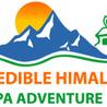 Incredible Himalayan Sherpa Adventure Pvt. Ltd