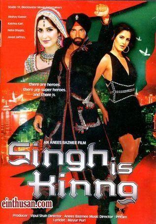 Yahaan Sabki Lagi Hai full movie hd 1080p blu-ray tamil movies download