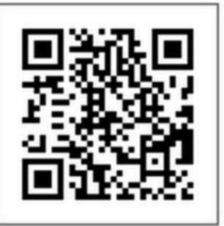 Toute l'offre touristique à portée de QR Code ! | Objets connectés, Tag2D & Tourisme | Scoop.it