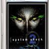 Best PC Games Free Download Full Version | www.games80.net