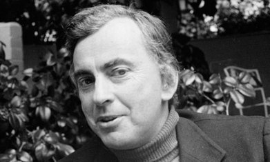 Gore Vidal reached amazing heights but missed out on main ambitions | Lectures interessants | Scoop.it