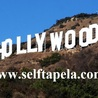 Home of best self audition taping service in Los Angeles