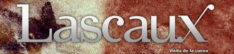 Visitas virtuales, el tiempo y el espacio sin barreras | Enseñar Geografía e Historia en Secundaria | Scoop.it