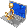 Educational Technology Revolution