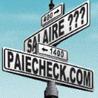 Paiecheck.com