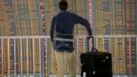 'Frequent flyer points put at risk by website flaws' - BBC News | New inventions | Scoop.it