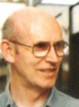 Tim Cunningham – Three Poems   The Irish Literary Times   Scoop.it
