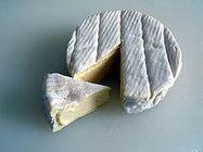 Cuisine normande - Wikipédia | Mangeaille normande | Scoop.it