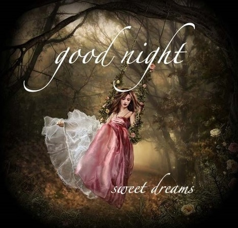 Good Night Images And Good Night Quotes For Friends And Family