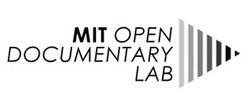 Video of Katerina Cizek and Gerry Flahive @ the OpenDocLab | Open Documentary Lab at MIT | Non-fiction Transmedia Storytelling | Scoop.it