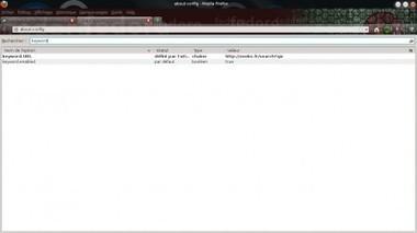 Le méta-moteur de recherche - Blog de Casper | Recherche et partage sur internet | Scoop.it