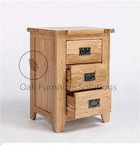 tủ đầu giường | Nội thất ALO | Nội thất đồ gỗ xuất khẩu alo | Scoop.it