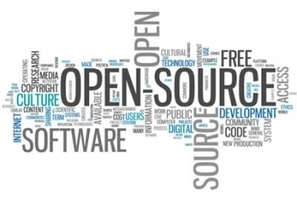 L'Open Source, vecteur d'innovation pour l'Etat | Les communs | Scoop.it