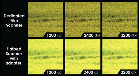 Scanning negatives silverfast 8 crack sagethe scanning negatives silverfast 8 crack fandeluxe Gallery
