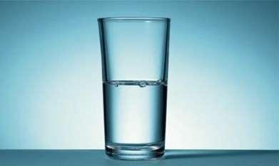 5 Differences Between Optimists And Pessimists | Personal and Professional Coaching and Consulting | Scoop.it