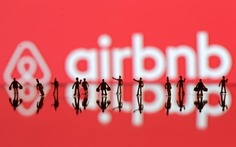 6 Takeaways About Airbnb's Potential Impact on the Hotel Industry   Inspiration Hub   Scoop.it