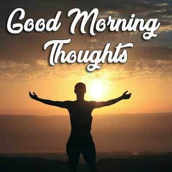 Beautiful Thoughts On Life In Good Morning Images Scoop It