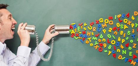 Formation à distance : avantages et inconvénients | Gestion des connaissances | Scoop.it