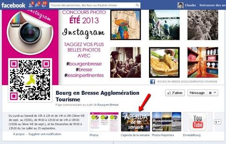 Bourg en bresse tourisme page 2 - Office de tourisme de bourg en bresse agglomeration ...