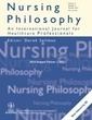 Furthering the sceptical case against virtue ethics in nursing ethics - Holland - 2012 - Nursing Philosophy - Wiley Online Library | Éthique et santé publique | Scoop.it