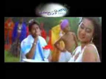 tere bina lagta nahi mera jiya mp4 video song download