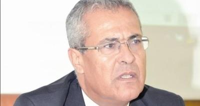 MAROC / Mohamed Benabdelkader : La protection sociale, un pilier fondamental pour assurer la paix sociale en Afrique