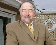 Michael Savage wins TRN suit; leaves the network - Radio & Television Business Report | Info hors face book et twitter | Scoop.it