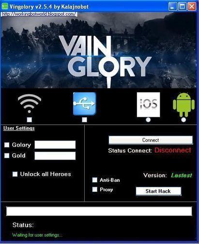download apk wattpad for pc
