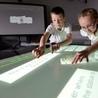 TIC en el aula