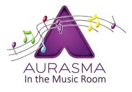 Music with Mrs. Dennis: Aurasma in the Music Room   Augmented Reality & VR Tools and News   Scoop.it