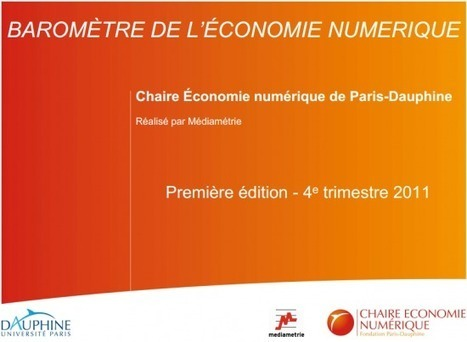 Le bon chiffre au bon moment « etourisme.info | Réseau Professionnel Tourisme - Office de tourisme Coeur de Bastides | Scoop.it