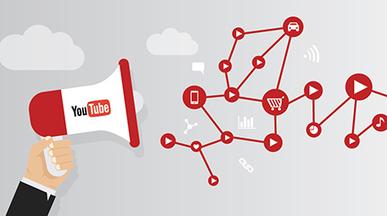 Cuatro motivos por los que los videos digitales ganarán la década | El Aula Virtual | Scoop.it
