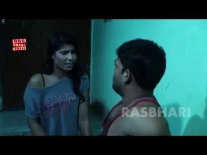 download film the The Dirty Relation 2 indonesia full movie