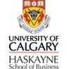 Haskayne Teaching & Learning