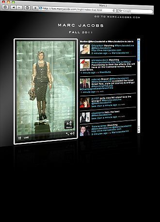 For Fashion Brands, Live Video Makes the Difference   Case Studies   Apparel Magazine   All About Video Streaming   Scoop.it