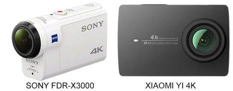 Xiaomi xiaoyi 720p vs 960h phocomdasared s xiaomi xiaoyi 720p vs 960h fandeluxe Gallery