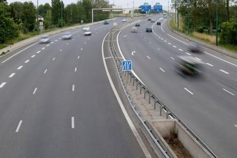 Projet de décret autoroutes: le régulateur tire la sonnette d'alarme | great buzzness | Scoop.it