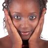Botox et acide hyaluronique en Martinique