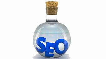 The Factors Behind the SEO Secret Sauce - SmallBizClub | Social Medial Marketing | Scoop.it