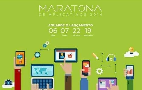 FIAP e Google lançam competição de aplicativos   TecnoInter - Brasil   Scoop.it