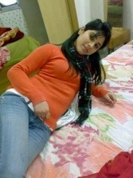 Kashmiri hot girls images you