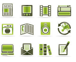 Guiding the Development of Information Literacy Skills | Library Gems for All Ages | Scoop.it
